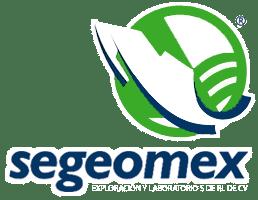 SEGEOMEX